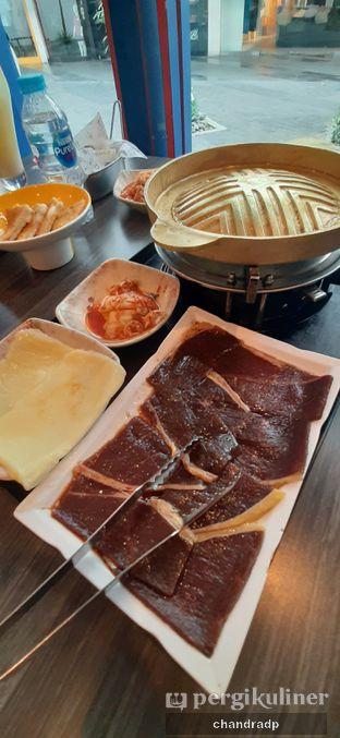 Foto 3 - Makanan di Mujigae oleh chandra dwiprastio