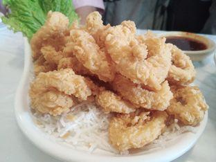 Foto 4 - Makanan di Layar Seafood oleh ochy  safira