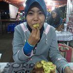 Foto Profil Nurlita fitri