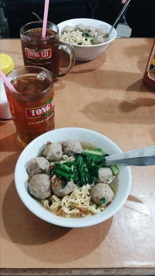 Foto - Makanan di Bakso Jono Mukti oleh Elaine Josephine @elainejosephine