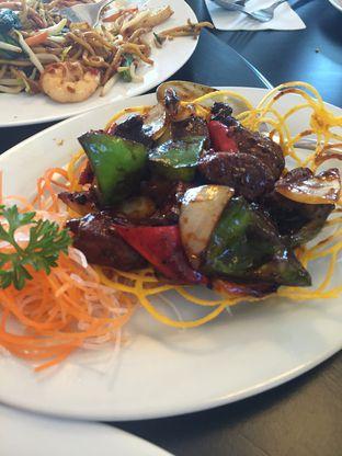 Foto review Marina Kitchen oleh liviacwijaya 5