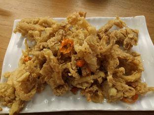 Foto 2 - Makanan di Jaliteunk Cafe & Resto oleh Siska
