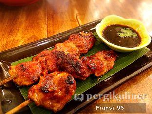 Foto 1 - Makanan di DoDee Paidang oleh Fransiscus