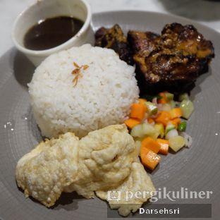Foto 21 - Makanan di Harlow oleh Darsehsri Handayani