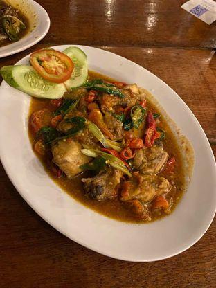 Foto 2 - Makanan di Kedai Kita oleh Riani Rin