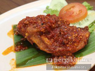 Foto 9 - Makanan di Rempah Bali oleh Jakartarandomeats
