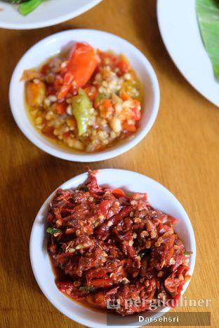 Foto 8 - Makanan di Gurih 7 oleh Darsehsri Handayani