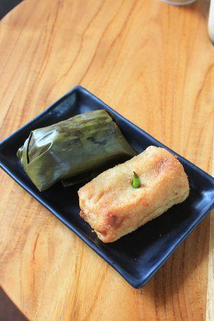 Foto 4 - Makanan di Kopi Nako oleh Prido ZH