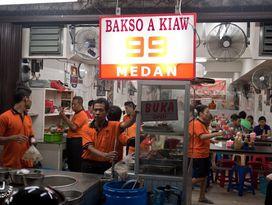 foto Baso Akiaw 99
