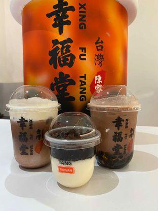 Foto 6 - Makanan di Xing Fu Tang oleh Yohanacandra (@kulinerkapandiet)