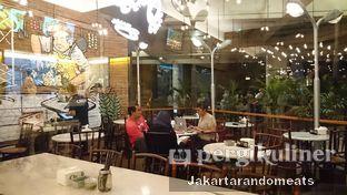 Foto 4 - Makanan di QQ Kopitiam oleh Jakartarandomeats