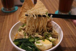 Foto 1 - Makanan di Bakmitopia oleh Eunice