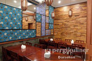 Foto 10 - Interior di Kemayangan oleh Darsehsri Handayani