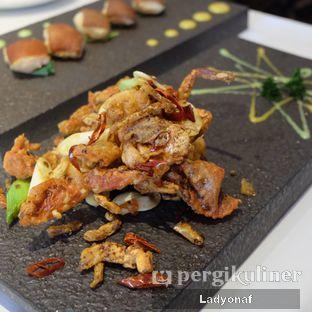 Foto 6 - Makanan di House Of Yuen - Fairmont Jakarta oleh Ladyonaf @placetogoandeat