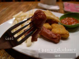 Foto 2 - Makanan di Mom Milk oleh izel / IG:Grezeldaizel