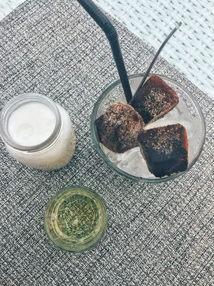 Foto 7 - Makanan di Sierra oleh Astrid Huang | @biteandbrew