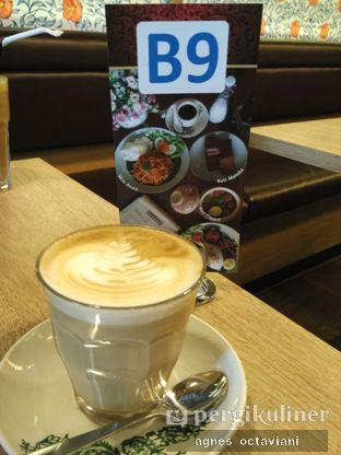 Foto 2 - Makanan(Coffee Latte) di Kedai Kopi Aceh oleh Agnes Octaviani
