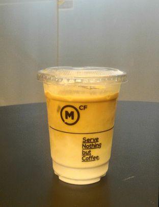 Foto 1 - Makanan di Makna Coffee oleh Ika Nurhayati