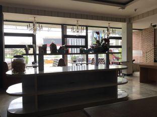 Foto 5 - Interior di Dapur Cikajang oleh Oswin Liandow