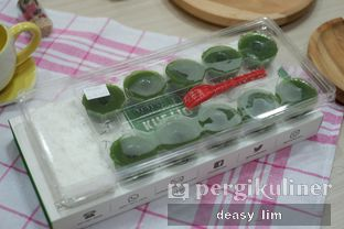 Foto 4 - Makanan di Fins Recipe oleh Deasy Lim