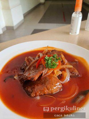 Foto 2 - Makanan di Lake View Cafe oleh Marisa @marisa_stephanie