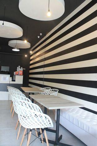 Foto review Boba Bae & Eatery oleh Prido ZH 7