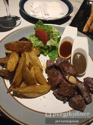 Foto 4 - Makanan di Porto Bistreau oleh Jessenia Jauw