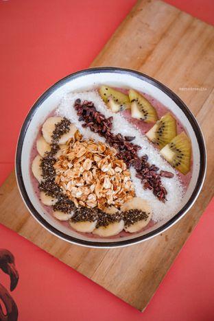 Foto 1 - Makanan di Fedwell oleh Indra Mulia