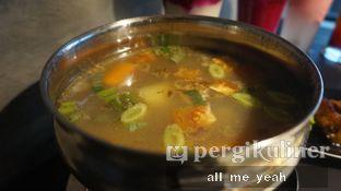 Foto 5 - Makanan di Tatap Moeka oleh Gregorius Bayu Aji Wibisono