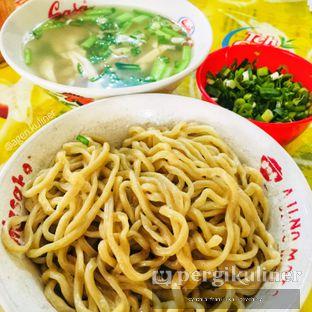 Foto review Mie Ayam Acing oleh @agen.kuliner 🕵🏻♀️ | Cynthia Fransiska 1