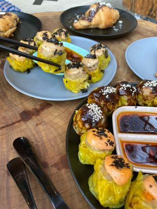 Foto review After Luncheon oleh Yohanacandra (@kulinerkapandiet) 13