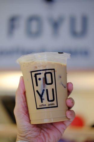 Foto 2 - Makanan di Fo Yu Coffee & Gelato oleh Cindy Y