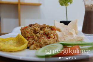 Foto 5 - Makanan di Kemenady oleh Darsehsri Handayani