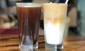 Goodman Coffee Bar