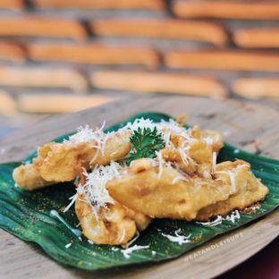 Foto 5 - Makanan di WPK (Warung Pengepul Kayu) oleh Eat and Leisure