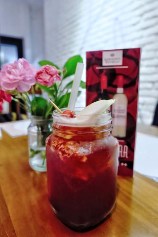 Foto review Gastromaquia Jakarta oleh Astrid Huang | @biteandbrew 11