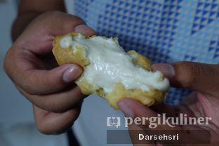 Foto 2 - Makanan di Taste Better oleh Darsehsri Handayani
