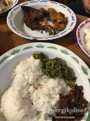 Foto 7 - Makanan di Nasi Bancakan oleh bataLKurus