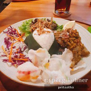 Foto review Tana Toraja oleh Prita Hayuning Dias 1