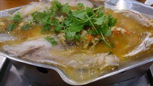 Foto review Suan Thai oleh Steven V 1