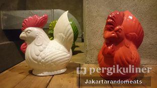 Foto 9 - Interior di Opah Mami oleh Jakartarandomeats