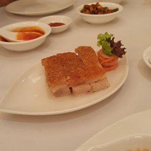 Foto review Sun City Restaurant - Sun City Hotel oleh Devina Andreas 5