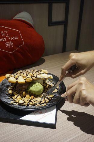 Foto 5 - Makanan di Hong Tang oleh yudistira ishak abrar