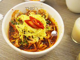 Foto 3 - Makanan di The Cup (Rice and Noodle) oleh IG: FOODIOZ