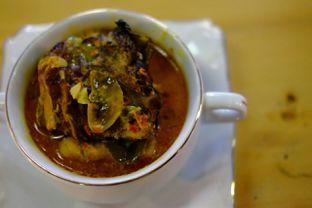 Foto 4 - Makanan di Dahar oleh Nintia Isath Fidiarani