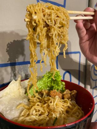 Foto 16 - Makanan di Cwims oleh Yohanacandra (@kulinerkapandiet)