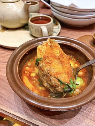 Foto 1 - Makanan di Remboelan oleh Nerissa Arviana