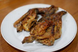 Foto 4 - Makanan(Ayam Bakar Taliwang) di RM Taliwang Bersaudara oleh Chrisilya Thoeng