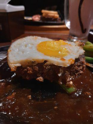 Foto 2 - Makanan di Karnivor oleh Chintia Visca