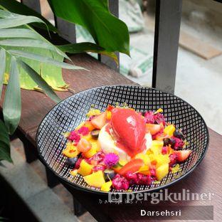 Foto 3 - Makanan di Pish & Posh oleh Darsehsri Handayani